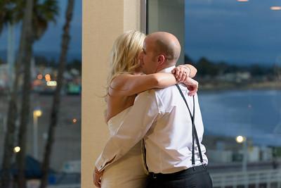 7904_d810a_Molly_and_Jay_Dream_Inn_Santa_Cruz_Wedding_Photography