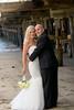 6614_d810a_Molly_and_Jay_Dream_Inn_Santa_Cruz_Wedding_Photography