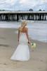 6748_d810a_Molly_and_Jay_Dream_Inn_Santa_Cruz_Wedding_Photography