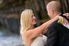 6606_d810a_Molly_and_Jay_Dream_Inn_Santa_Cruz_Wedding_Photography