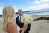 7550_d800b_Molly_and_Jay_Dream_Inn_Santa_Cruz_Wedding_Photography