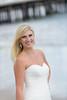 6768_d810a_Molly_and_Jay_Dream_Inn_Santa_Cruz_Wedding_Photography