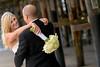6601_d810a_Molly_and_Jay_Dream_Inn_Santa_Cruz_Wedding_Photography