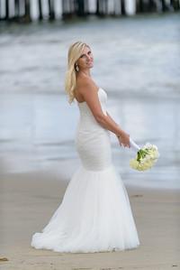 6763_d810a_Molly_and_Jay_Dream_Inn_Santa_Cruz_Wedding_Photography