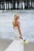 6753_d810a_Molly_and_Jay_Dream_Inn_Santa_Cruz_Wedding_Photography