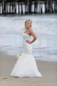 6761_d810a_Molly_and_Jay_Dream_Inn_Santa_Cruz_Wedding_Photography