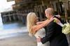6604_d810a_Molly_and_Jay_Dream_Inn_Santa_Cruz_Wedding_Photography