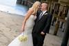6594_d810a_Molly_and_Jay_Dream_Inn_Santa_Cruz_Wedding_Photography