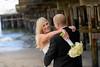 6603_d810a_Molly_and_Jay_Dream_Inn_Santa_Cruz_Wedding_Photography