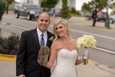 7109_d810a_Molly_and_Jay_Dream_Inn_Santa_Cruz_Wedding_Photography