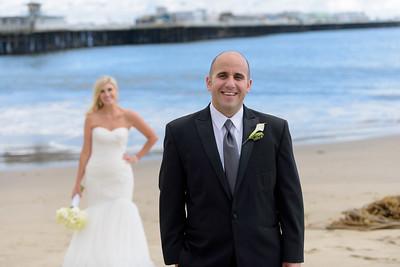 6800_d810a_Molly_and_Jay_Dream_Inn_Santa_Cruz_Wedding_Photography