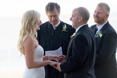 7438_d810a_Molly_and_Jay_Dream_Inn_Santa_Cruz_Wedding_Photography