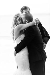 7452_d810a_Molly_and_Jay_Dream_Inn_Santa_Cruz_Wedding_Photography