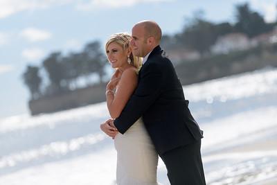 6700_d810a_Molly_and_Jay_Dream_Inn_Santa_Cruz_Wedding_Photography
