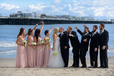 6849_d810a_Molly_and_Jay_Dream_Inn_Santa_Cruz_Wedding_Photography