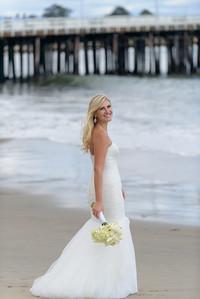 6751_d810a_Molly_and_Jay_Dream_Inn_Santa_Cruz_Wedding_Photography