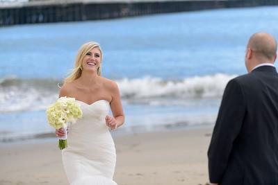 6813_d810a_Molly_and_Jay_Dream_Inn_Santa_Cruz_Wedding_Photography