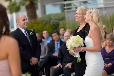 7342_d810a_Molly_and_Jay_Dream_Inn_Santa_Cruz_Wedding_Photography