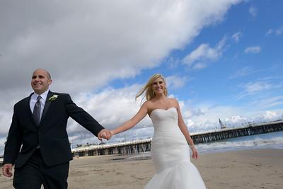 7538_d800b_Molly_and_Jay_Dream_Inn_Santa_Cruz_Wedding_Photography