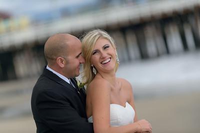 6730_d810a_Molly_and_Jay_Dream_Inn_Santa_Cruz_Wedding_Photography