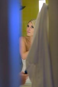 7130_d810a_Molly_and_Jay_Dream_Inn_Santa_Cruz_Wedding_Photography