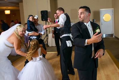 3950_d800b_Rhiannon_and_Christian_Dream_Inn_Santa_Cruz_Wedding_Photography