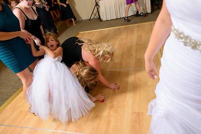 3924_d800b_Rhiannon_and_Christian_Dream_Inn_Santa_Cruz_Wedding_Photography