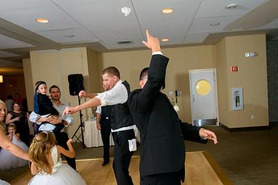 3949_d800b_Rhiannon_and_Christian_Dream_Inn_Santa_Cruz_Wedding_Photography