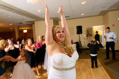 3921_d800b_Rhiannon_and_Christian_Dream_Inn_Santa_Cruz_Wedding_Photography