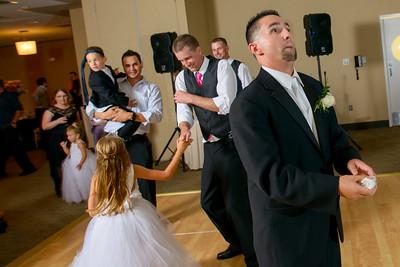3948_d800b_Rhiannon_and_Christian_Dream_Inn_Santa_Cruz_Wedding_Photography