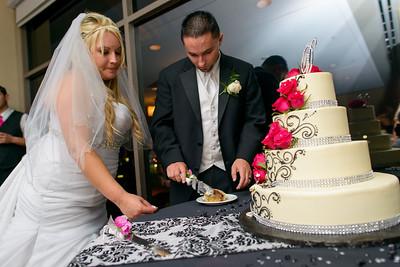 3962_d800b_Rhiannon_and_Christian_Dream_Inn_Santa_Cruz_Wedding_Photography