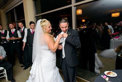 3979_d800b_Rhiannon_and_Christian_Dream_Inn_Santa_Cruz_Wedding_Photography