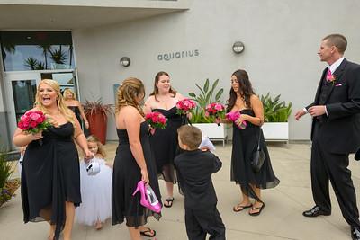 3681_d800b_Rhiannon_and_Christian_Dream_Inn_Santa_Cruz_Wedding_Photography