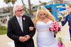 3628_d810_Rhiannon_and_Christian_Dream_Inn_Santa_Cruz_Wedding_Photography