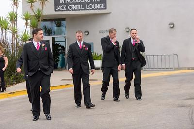3487_d810_Rhiannon_and_Christian_Dream_Inn_Santa_Cruz_Wedding_Photography