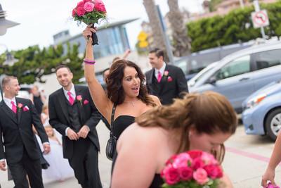 3496_d810_Rhiannon_and_Christian_Dream_Inn_Santa_Cruz_Wedding_Photography