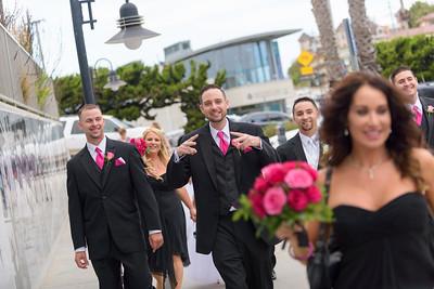 3499_d810_Rhiannon_and_Christian_Dream_Inn_Santa_Cruz_Wedding_Photography