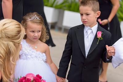 3474_d810_Rhiannon_and_Christian_Dream_Inn_Santa_Cruz_Wedding_Photography