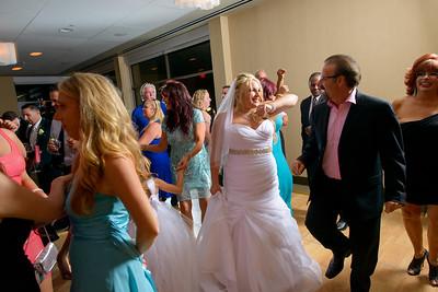 3795_d800b_Rhiannon_and_Christian_Dream_Inn_Santa_Cruz_Wedding_Photography