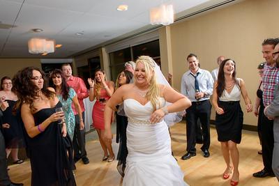 3847_d800b_Rhiannon_and_Christian_Dream_Inn_Santa_Cruz_Wedding_Photography
