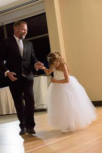 4875_d810_Rhiannon_and_Christian_Dream_Inn_Santa_Cruz_Wedding_Photography