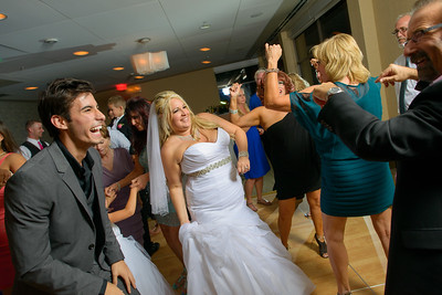 3788_d800b_Rhiannon_and_Christian_Dream_Inn_Santa_Cruz_Wedding_Photography
