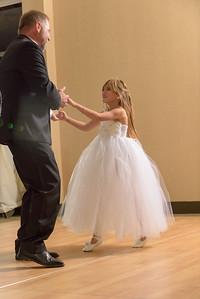 4873_d810_Rhiannon_and_Christian_Dream_Inn_Santa_Cruz_Wedding_Photography