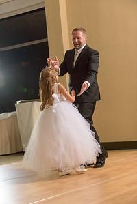 4864_d810_Rhiannon_and_Christian_Dream_Inn_Santa_Cruz_Wedding_Photography