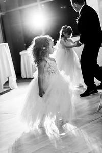 4634_d810_Rhiannon_and_Christian_Dream_Inn_Santa_Cruz_Wedding_Photography