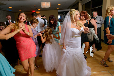 3790_d800b_Rhiannon_and_Christian_Dream_Inn_Santa_Cruz_Wedding_Photography