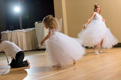 4678_d810_Rhiannon_and_Christian_Dream_Inn_Santa_Cruz_Wedding_Photography