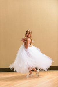 4654_d810_Rhiannon_and_Christian_Dream_Inn_Santa_Cruz_Wedding_Photography