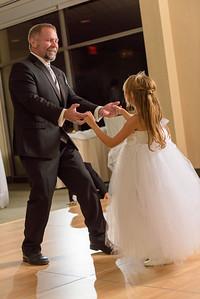 4857_d810_Rhiannon_and_Christian_Dream_Inn_Santa_Cruz_Wedding_Photography