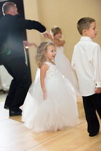 4632_d810_Rhiannon_and_Christian_Dream_Inn_Santa_Cruz_Wedding_Photography
